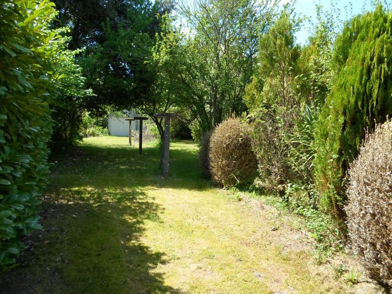 Vente maison / villa Romorantin lanthenay 97 520€ - Photo 4