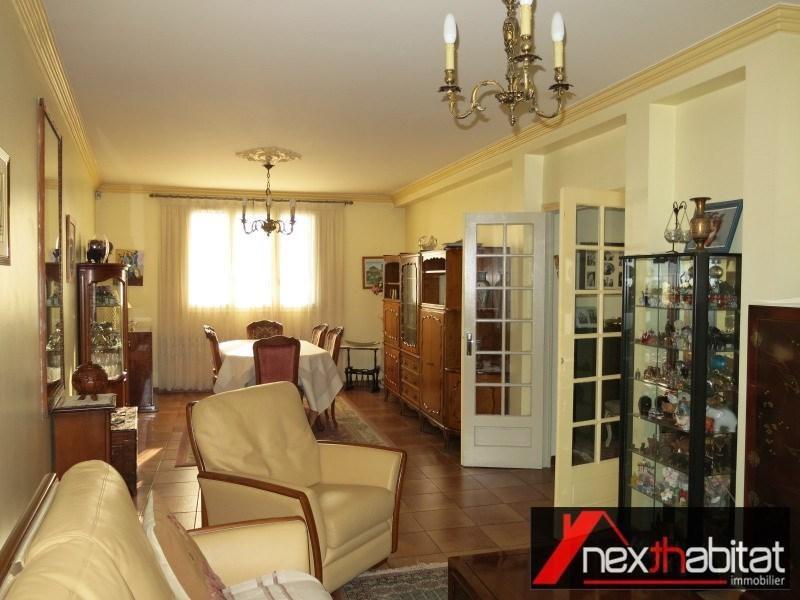Vente maison / villa Livry gargan 379000€ - Photo 3