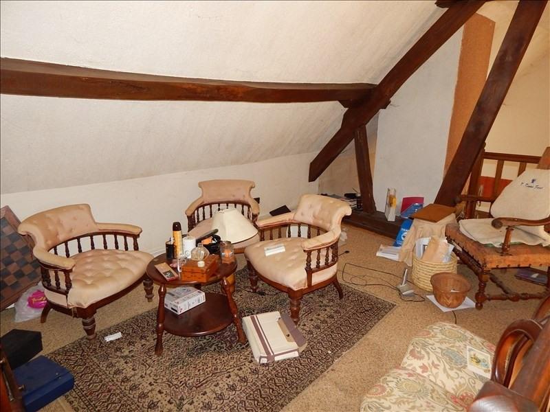 Vente maison / villa Vendome 185000€ - Photo 20