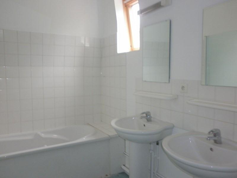 Location appartement Rouen 967€ CC - Photo 5