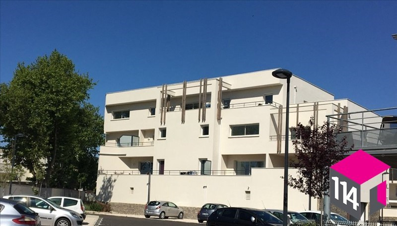 Sale apartment Baillargues 187 000€ - Picture 3