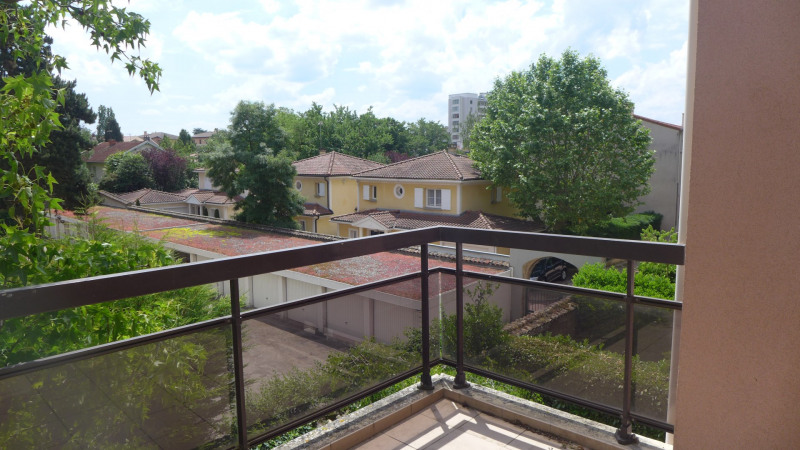 Vente appartement Lyon 4ème 396 006€ - Photo 11