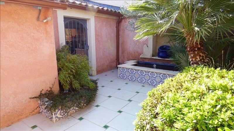 Verkoop  huis Sarrians 385000€ - Foto 10