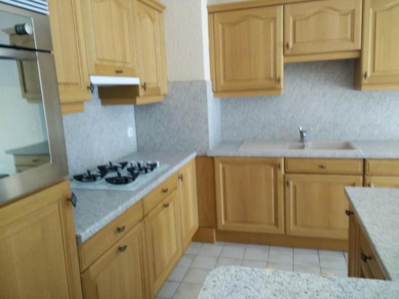 Venta  apartamento Saint-jorioz 278000€ - Fotografía 3