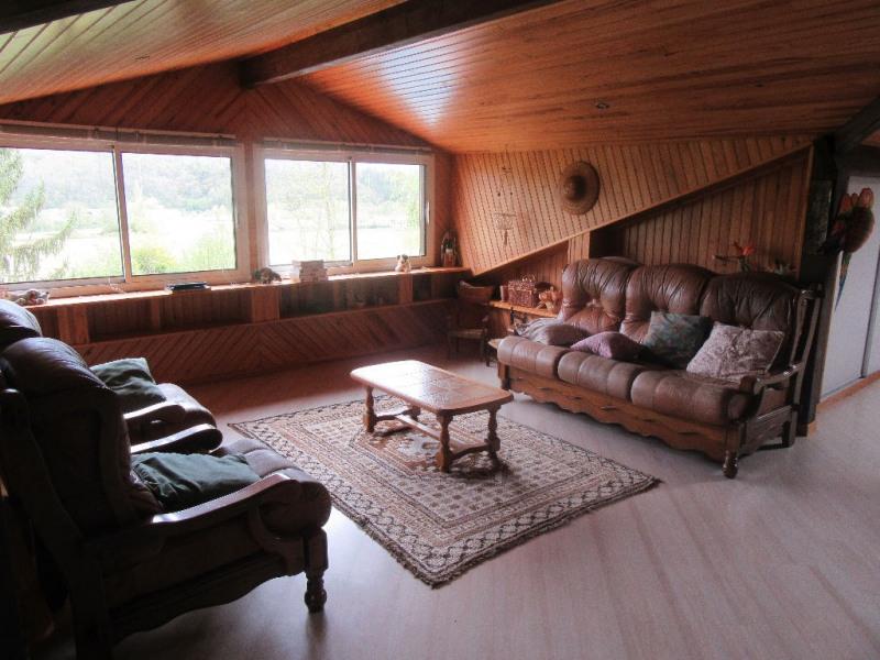 Sale house / villa Aire sur l adour 217000€ - Picture 9
