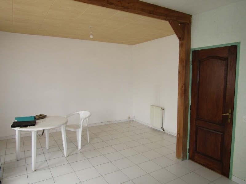Vente maison / villa Meru 145000€ - Photo 3