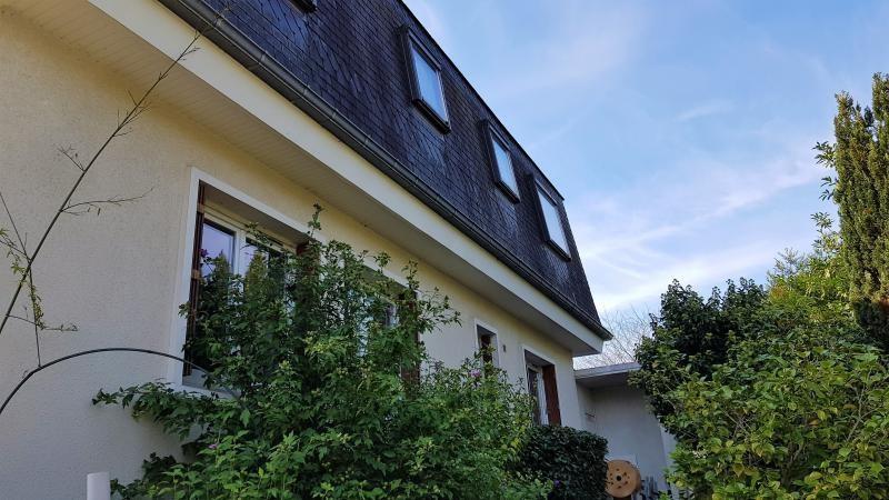 Vente maison / villa Le plessis trevise 495000€ - Photo 2