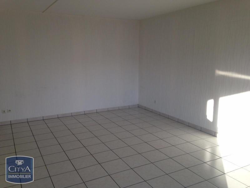 Appartement 3 pièces Seynod
