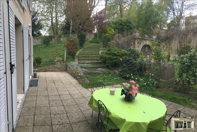 Vente de prestige maison / villa St germain en laye 1298000€ - Photo 7