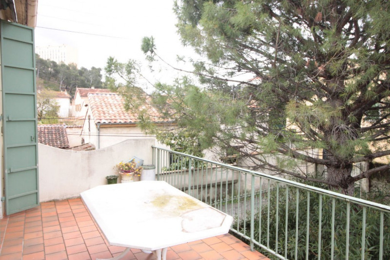 Sale house / villa Marseille 13ème 315 000€ - Picture 2