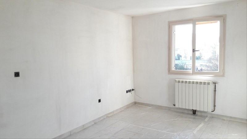 Sale house / villa Proche st martin du frene 169000€ - Picture 8