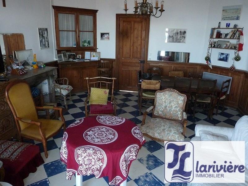 Deluxe sale house / villa Wimereux 789000€ - Picture 3