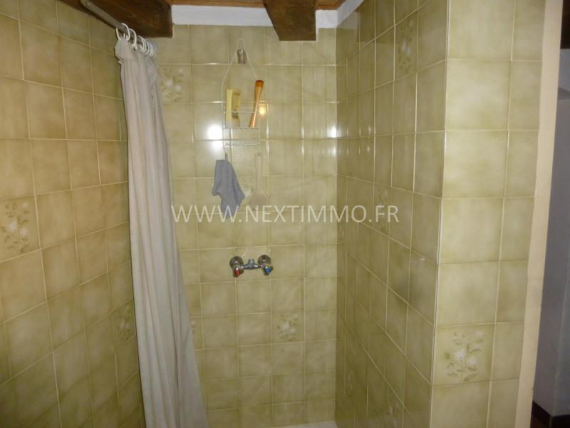 Revenda casa Saint-martin-vésubie 99000€ - Fotografia 13
