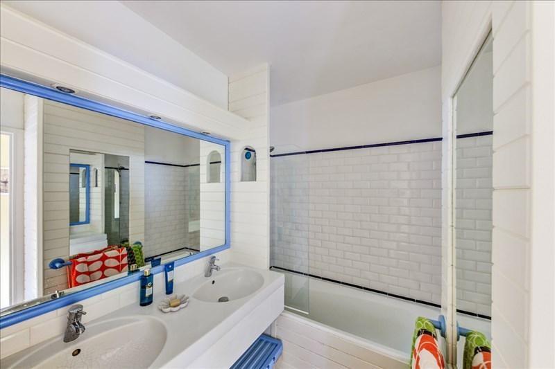 Vente appartement Chatou 398000€ - Photo 8