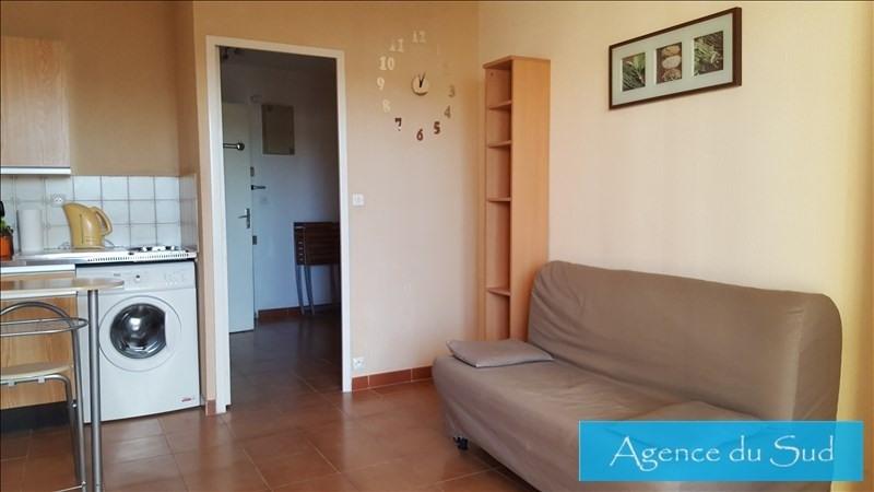 Vente appartement La ciotat 127000€ - Photo 2