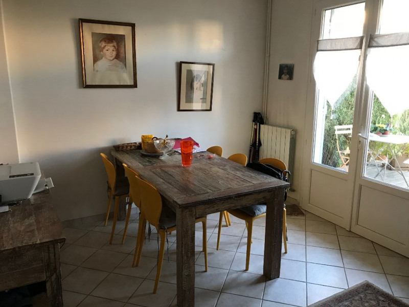Vente maison / villa Royan 299 620€ - Photo 4