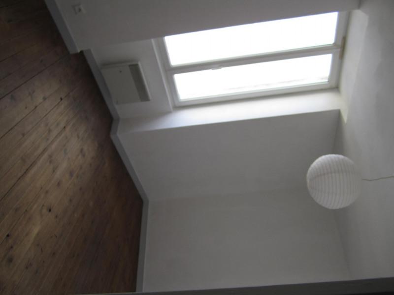 Location appartement Barbezieux-saint-hilaire 330€ CC - Photo 3