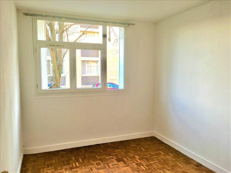 Vente appartement Rueil malmaison 210000€ - Photo 4