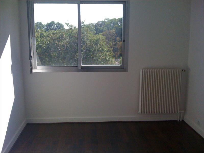 Location appartement Juvisy sur orge 935€ CC - Photo 3