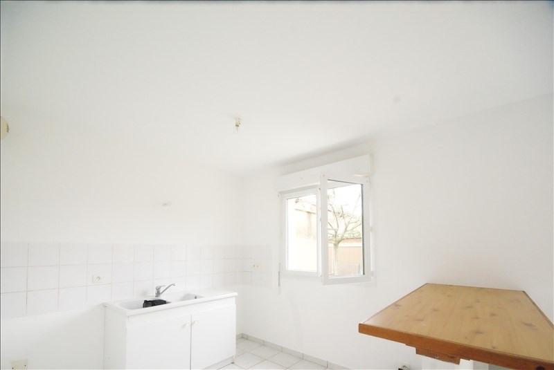 Vente appartement St pierre d aurillac 133000€ - Photo 7