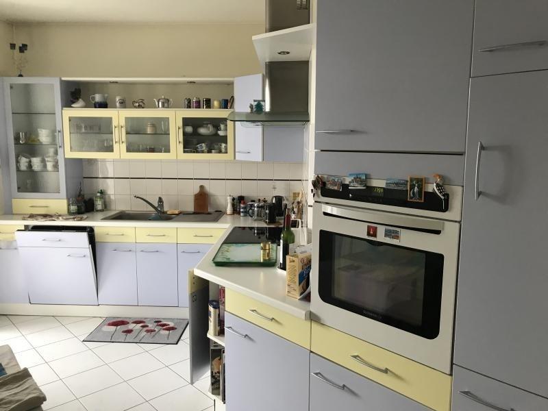 Vente appartement St quentin 262500€ - Photo 1