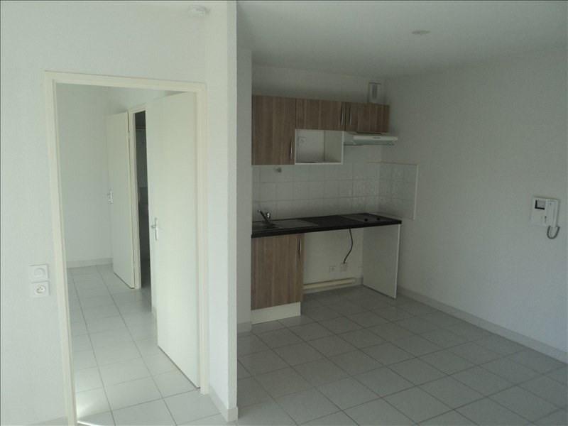 Venta  apartamento La seyne sur mer 137900€ - Fotografía 1