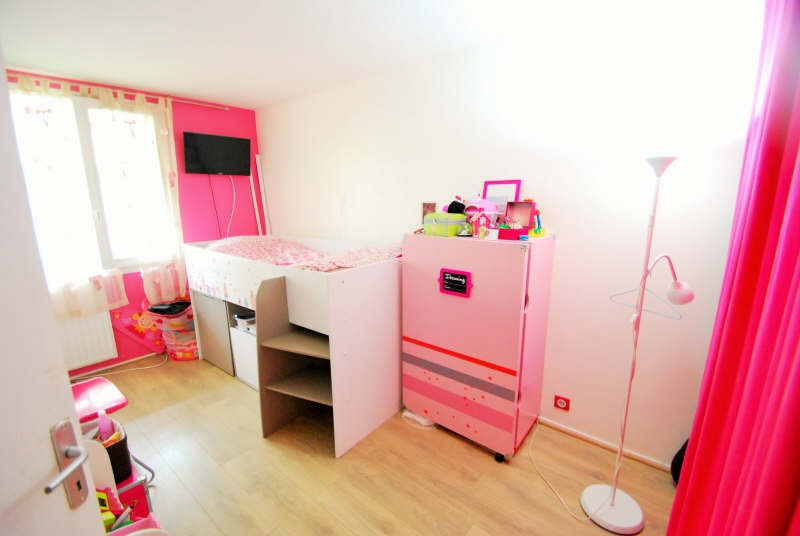 Sale apartment Bezons 250 000€ - Picture 3