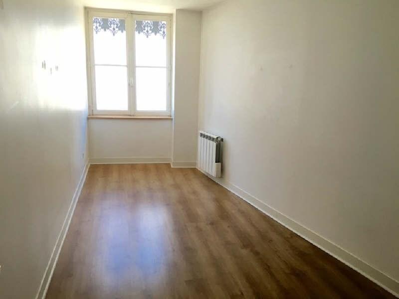 Vendita appartamento Villeurbanne 165000€ - Fotografia 4