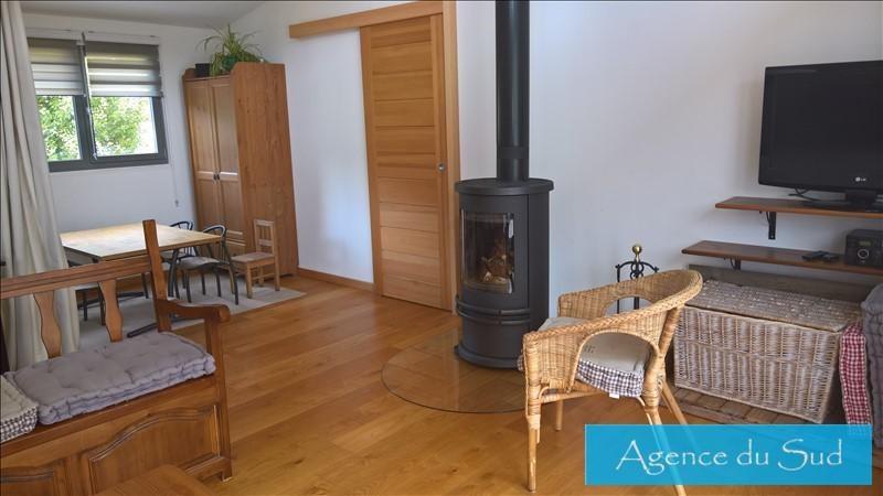 Vente maison / villa Plan d aups 426000€ - Photo 9
