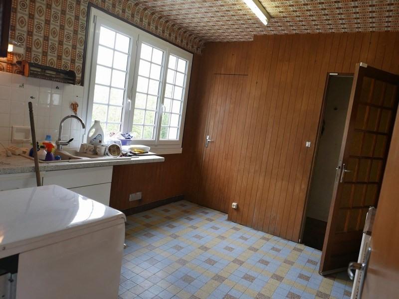 Vente maison / villa St arnoult 212000€ - Photo 4