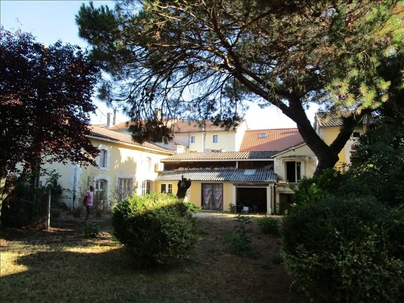 Vente maison / villa Mussidan 97000€ - Photo 1