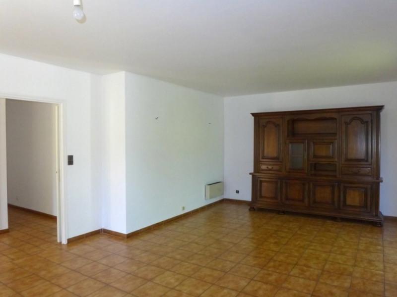 Vente maison / villa Lacanau 285000€ - Photo 8