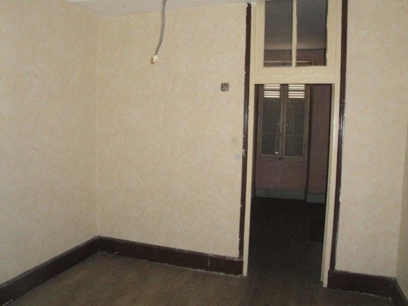 Vente immeuble Moulins 150000€ - Photo 7