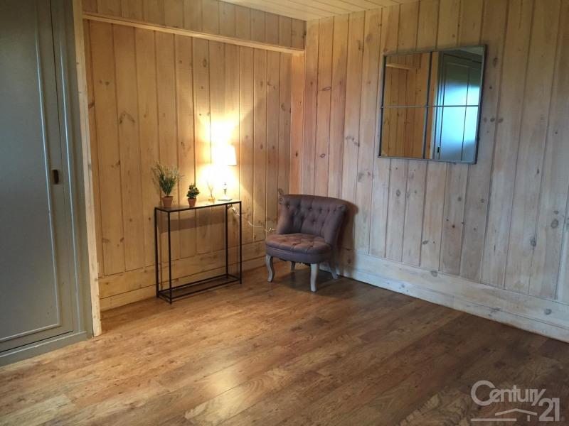 Vente appartement Tourgeville 59900€ - Photo 1