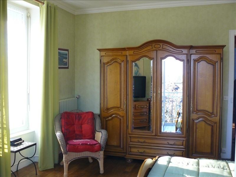Vente maison / villa St malo des trois fontaine 148000€ - Photo 10