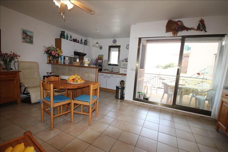 Vente appartement Collioure 190000€ - Photo 5