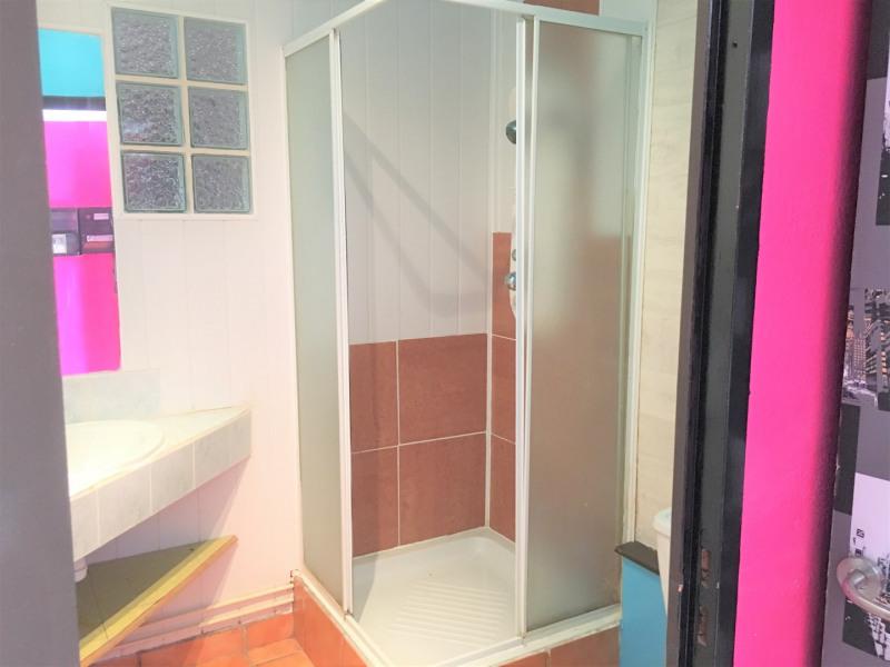 Sale house / villa Labastide-beauvoir 389000€ - Picture 19