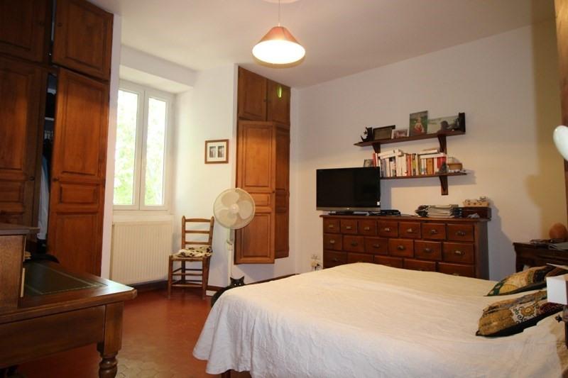 Vente de prestige maison / villa Lagnes 650000€ - Photo 9