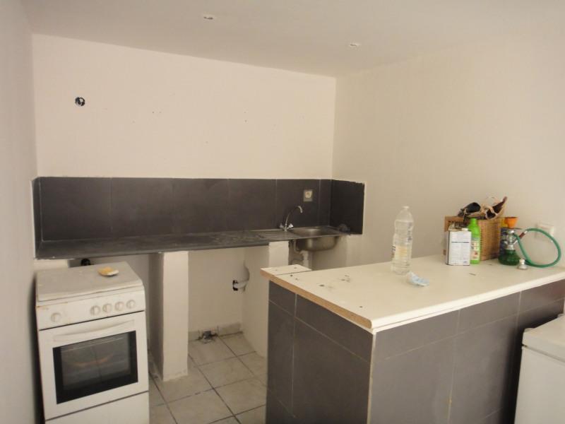 Vente maison / villa Marseille 16ème 187000€ - Photo 2