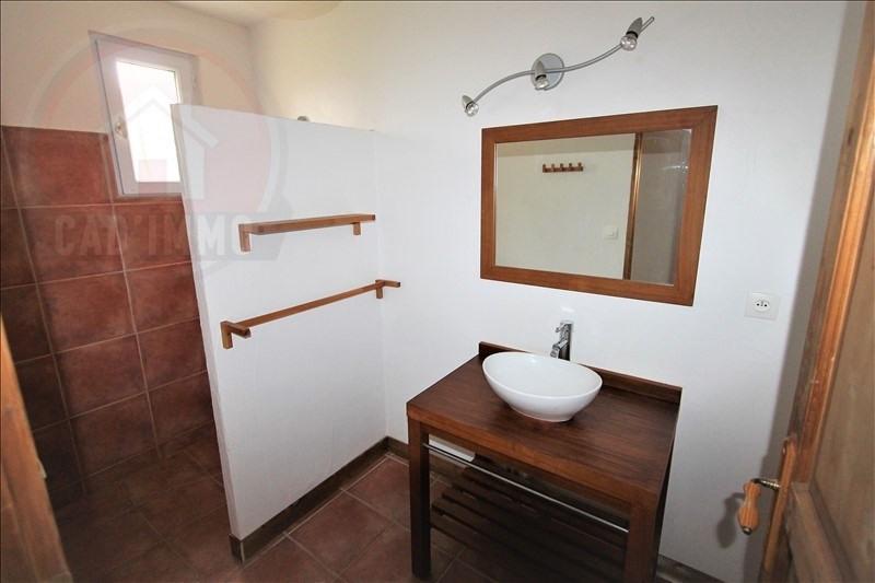 Vente maison / villa Gageac et rouillac 212000€ - Photo 4