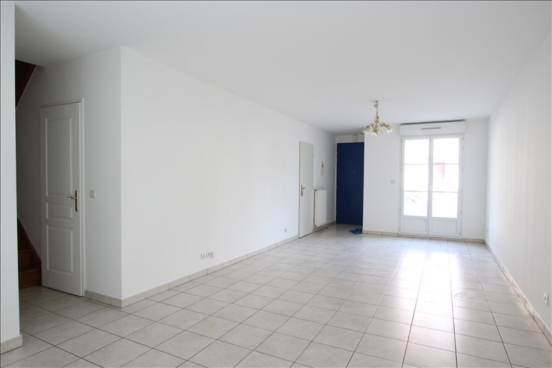 Sale house / villa La queue en brie 310000€ - Picture 1