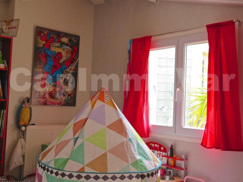 Sale apartment Le beausset 245000€ - Picture 11