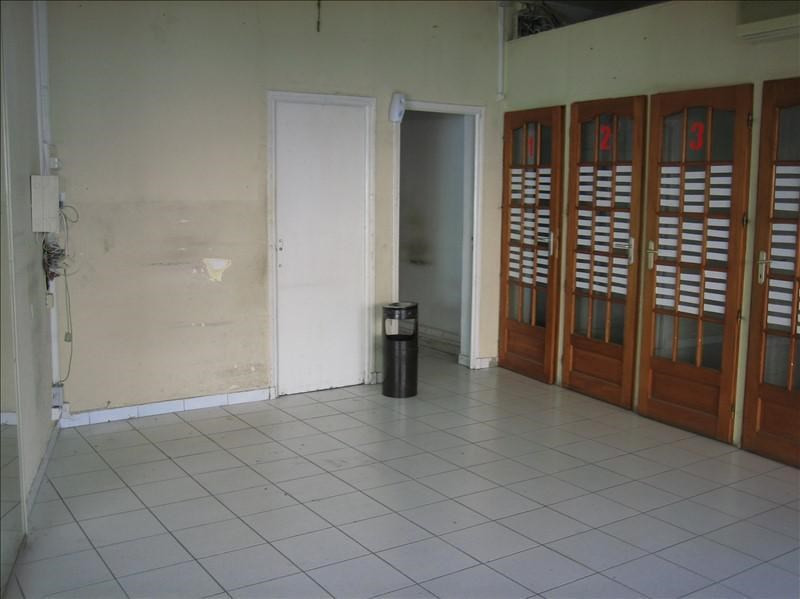 Vente local commercial Lunel 55 000€ - Photo 3