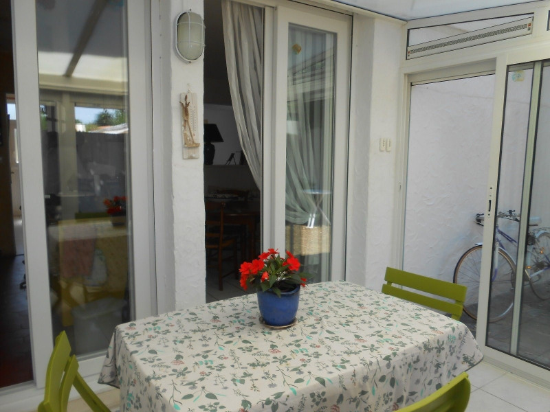 Vente maison / villa Chateau d olonne 199 000€ - Photo 6