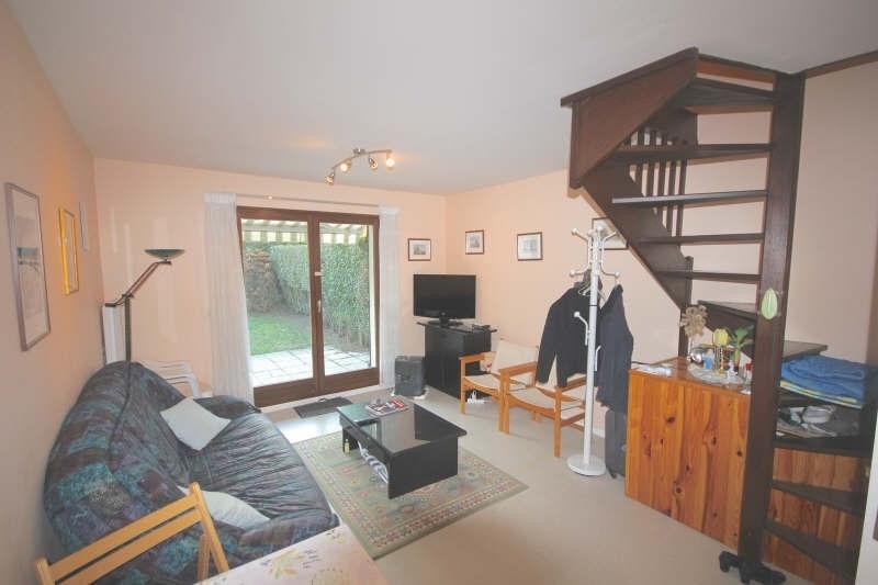 Sale house / villa Villers sur mer 149000€ - Picture 2