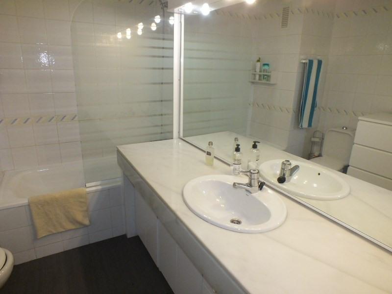 Vacation rental apartment Rosas-santa margarita 520€ - Picture 6