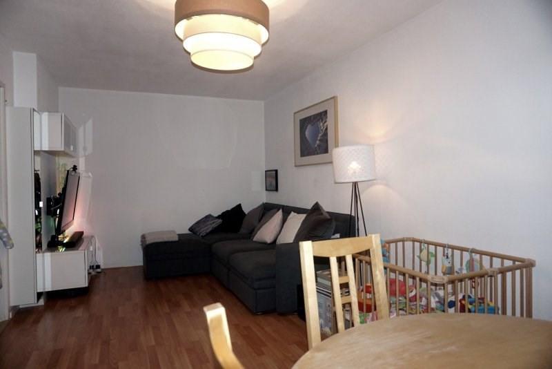 Vente appartement Collonges sous saleve 289000€ - Photo 4
