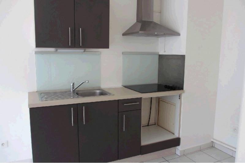 Alquiler  apartamento Sevrier 714€ CC - Fotografía 3