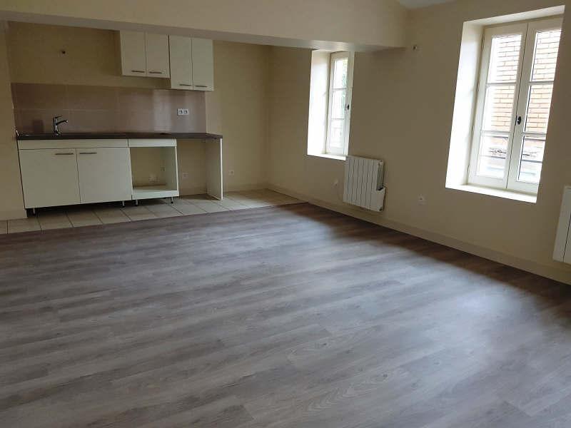 Location appartement Vienne 565€ CC - Photo 3