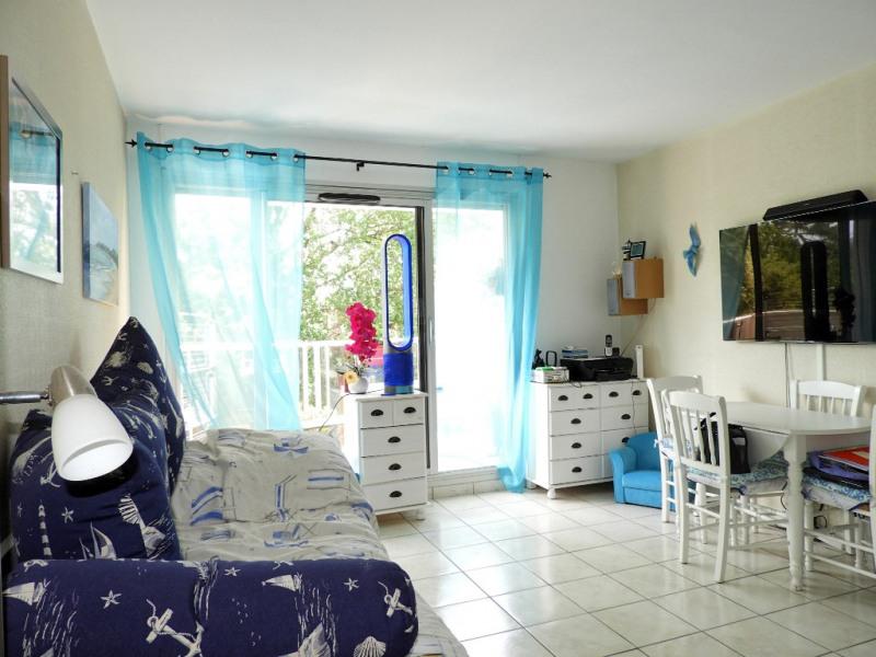Vente appartement Vaux sur mer 99895€ - Photo 7